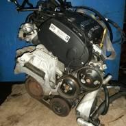 Двигатель Chevrolet Cruze 2010 [55573103] 1.6 F16D4