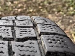 Dunlop Grandtrek SJ6, 225/60R17