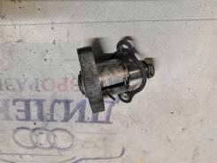 Натяжитель цепи (мото) Мопед Honda DIO AF-56