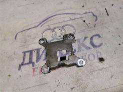 Пластина (мото) Мопед Honda DIO AF-56 [12321get000]