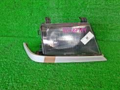 Фара Mitsubishi Challenger, K97W; K99W; K96W; K94W; 110-87194 [293W0052238], правая передняя