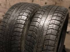 Michelin X-Ice 2, 215/55 R16
