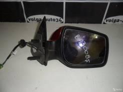 Зеркало электрическое правое Lada Granta