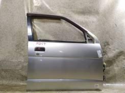 Дверь Daihatsu Terios Kid J111G, передняя правая [216677]