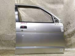 Дверь Daihatsu Terios Kid 2006 J111G, передняя правая [216680]