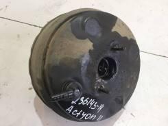 Усилитель тормозов вакуумный [4851034001] для SsangYong Actyon II [арт. 236143-14]