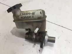 Главный тормозной цилиндр [4854034100] для SsangYong Actyon II [арт. 236104-16]