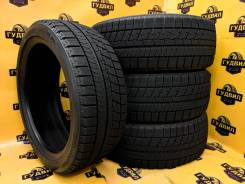 Bridgestone Blizzak VRX, 205/45R17