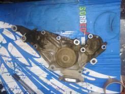 Насос системы охлаждения Lexus LX470 2uz