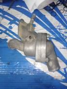 Корпус термостата в сборе Lexus LX470 2uz