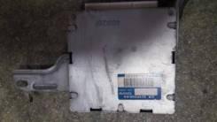 Блок регулировки высоты подвески Toyota VZJ121, 5VZ
