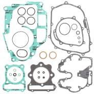 Прокладки двигателя набор Vertex Honda XLR250R XR250L 91-96 XR250R 86-