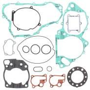 Прокладки двигателя набор Vertex Honda CR250R 92-01