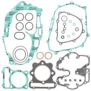 Прокладки двигателя набор Vertex Honda XR250R 96-04