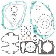 Прокладки двигателя с маслосъемными колпачками Vertex Honda XR400