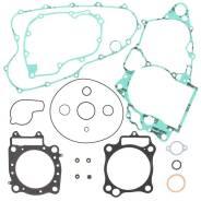 Прокладки двигателя набор Vertex Honda CRF450R 02-06