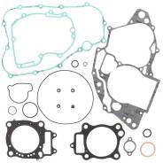 Прокладки двигателя набор Vertex Honda CRF250R 08-09