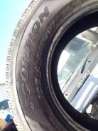 Pirelli Scorpion, 255/65R16