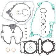 Прокладки двигателя набор Vertex Honda XR600R 85-00