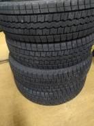 Dunlop, LT 175/80 R14