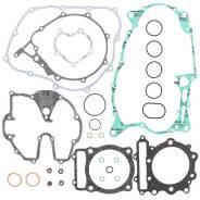 Прокладки двигателя набор Vertex Honda XR650L 93-19