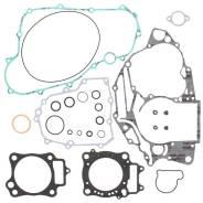 Прокладки двигателя набор Vertex Honda CRF250R 10-17