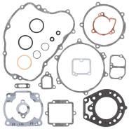 Прокладки двигателя набор Vertex Kawasaki KDX200 95-06