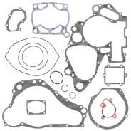 Прокладки двигателя набор Vertex Suzuki RM250 94-95