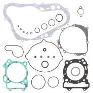 Прокладки двигателя набор Vertex Suzuki Suzuki DRZ400E/S/SM