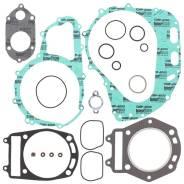 Прокладки двигателя набор Vertex Suzuki DR650SE 96-17
