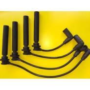 Провода высоковольтные Changan CS35 (комплект) H150150200