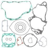 Прокладки двигателя набор Vertex Suzuki RM250 03-05