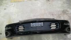 Бампер передний Chevrolet Camaro 4 1998 [1294812233]