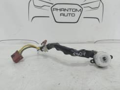 Контактная группа замка зажигания Honda CR-V RD1