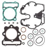 Прокладки двигателя набор ЦПГ Vertex Honda XLR250R XR250L 91-96, XR250