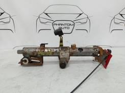 Колонка рулевая Toyota Probox NCP51V