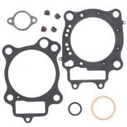 Прокладки двигателя набор ЦПГ Vertex CRF250R 04-07, CRF250X 04-17