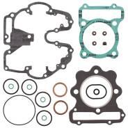 Прокладки двигателя набор ЦПГ Vertex Honda XR250R 96-04