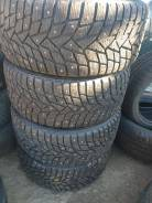 Dunlop Grandtrek Ice02, 275/40 R19