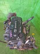 Двигатель Toyota Ipsum, ACM26, 2AZFE; MEX F8627 [074W0052047]