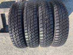 Goodyear Ice Navi 6, 155/80 R13