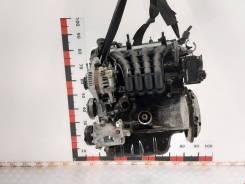 Двигатель (ДВС) Mitsubishi Lancer 10 (2007-2019) [MN195812]