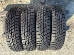 Goodyear Ice Navi 6, 165/80 R13