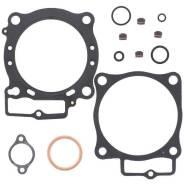 Прокладки двигателя набор ЦПГ Vertex Honda CRF450R 09-16