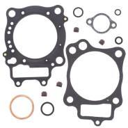 Прокладки двигателя набор ЦПГ Vertex Honda CRF250R 10-17