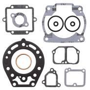 Прокладки двигателя набор ЦПГ Vertex Kawasaki KDX200 95-06