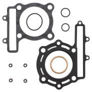 Прокладки двигателя набор ЦПГ Vertex Kawasaki KLR250 85-05