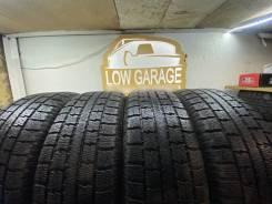 Toyo Garit G4, 215/60 R16