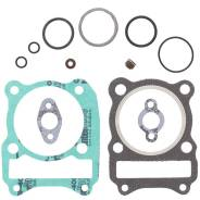 Прокладки двигателя набор ЦПГ Vertex Suzuki DR200 86-88, DR200 SE 96-