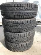 Bridgestone Blizzak Revo2, 185/60 R14